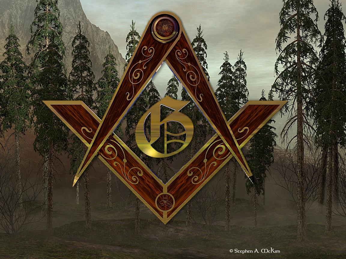pics photos masonic wallpaper mckim clipart freemason