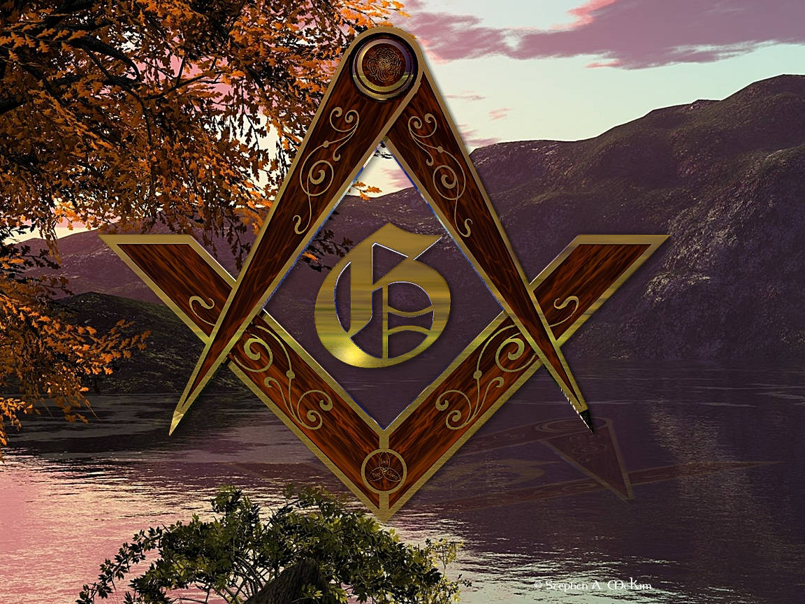 black freemason wallpaper related keywords suggestions