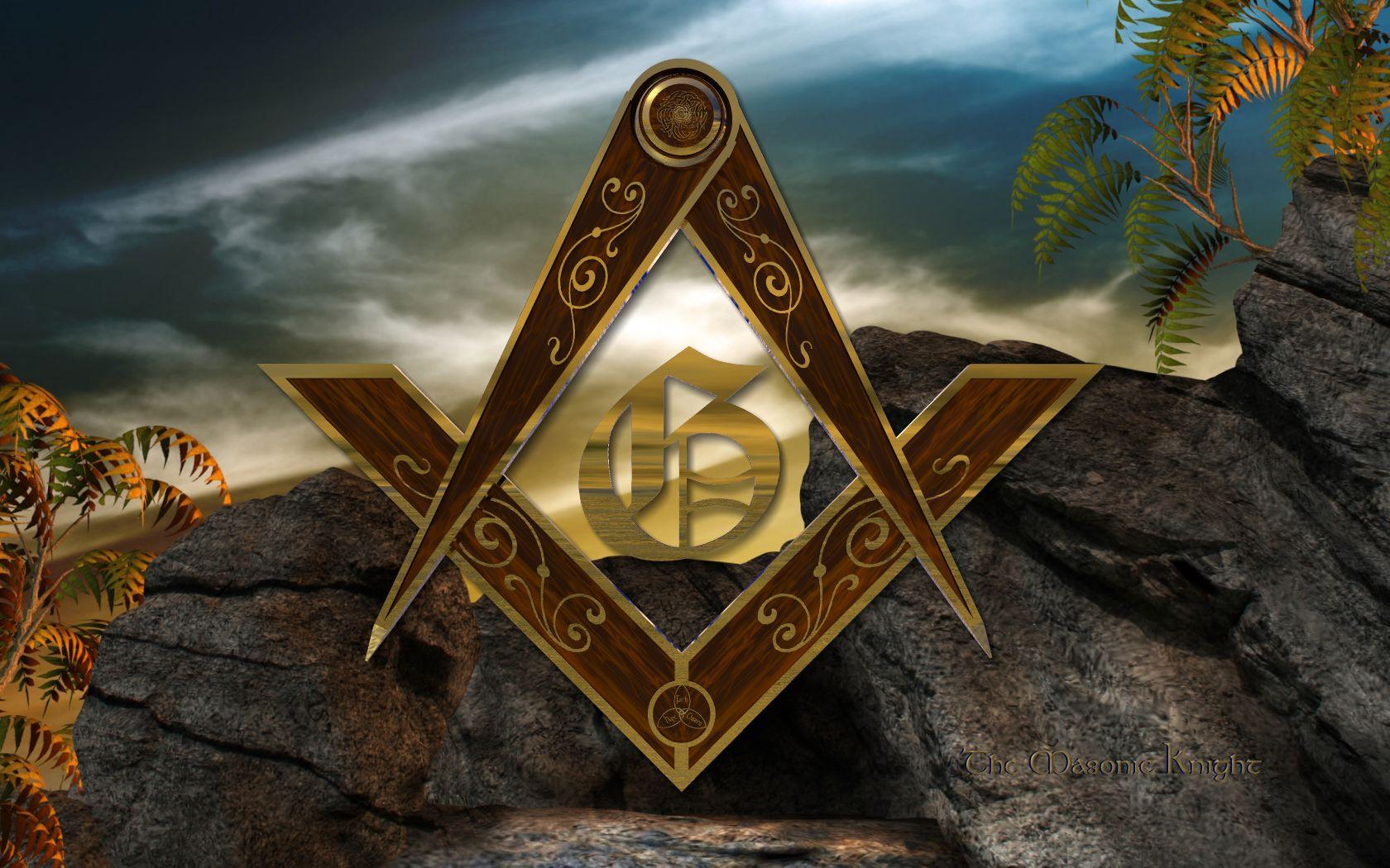 masonic wallpaper mckim clipart freemason templar