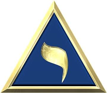 14thYod Nhẫn mỹ Masonic 14k