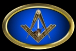 My New Home...313