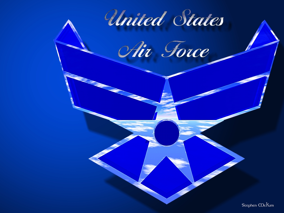 ... ,united states,usnavy,navy,usaf,air force,wallpapers,background,image