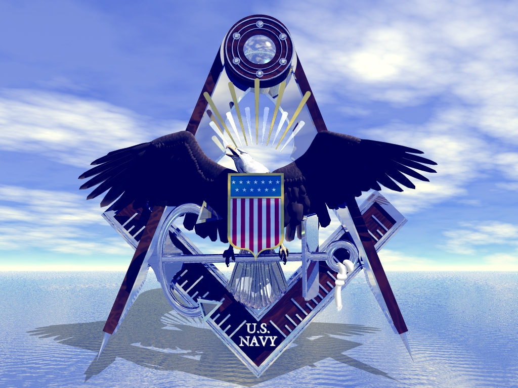 freemason symbol wallpaper viewing gallery