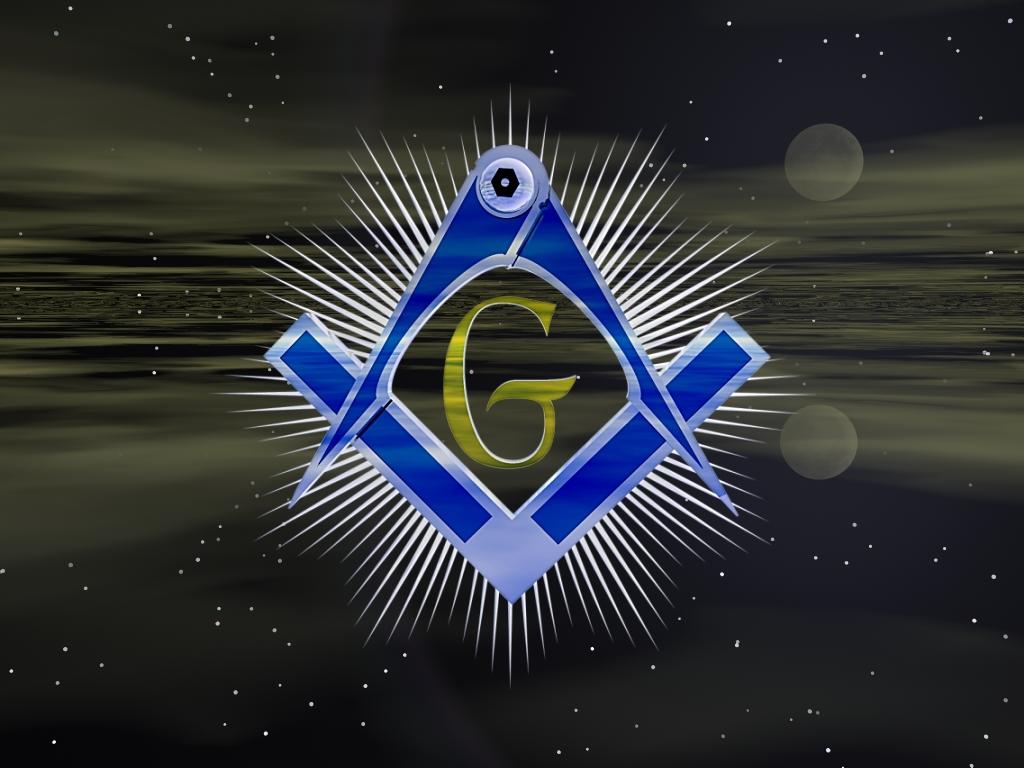 masonic logo wallpaper viewing gallery