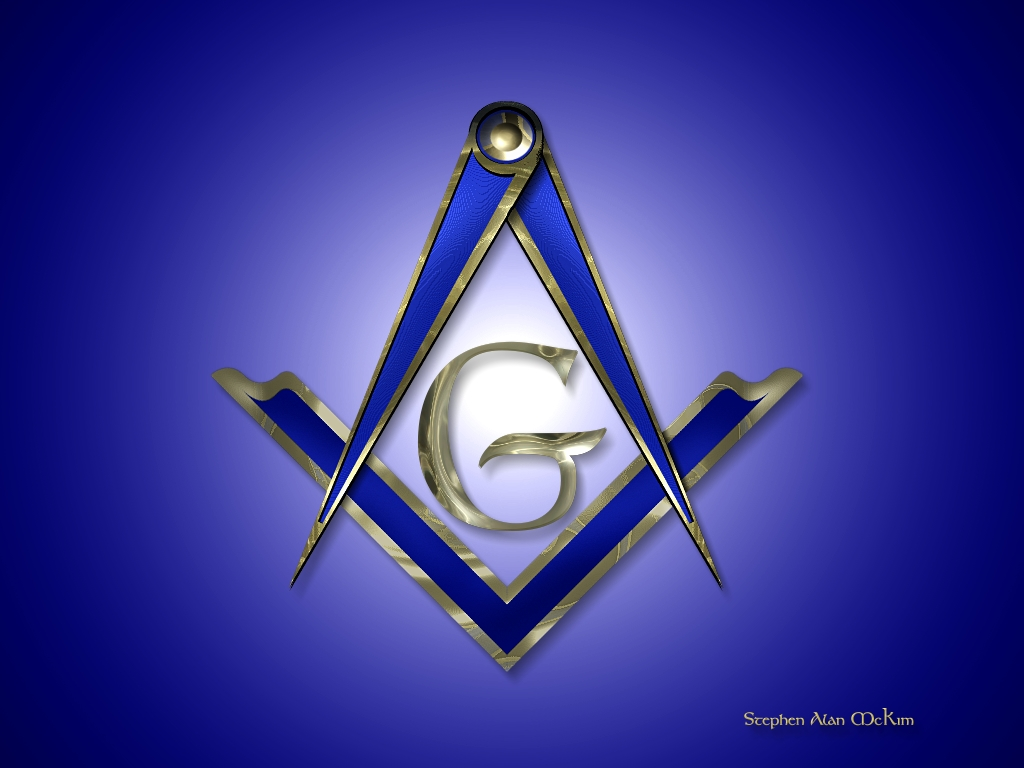 masonic logo wallpaper images