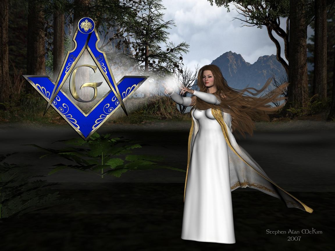 Masonic Coffin No 5 Designs