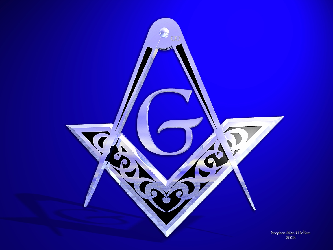 masonic  wallpaper  mckim  clipart  freemason  templar shriner clip art free shrine clip art free images