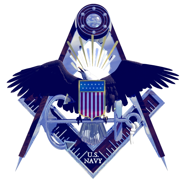 navy lodge logo pictures to pin on pinterest pinsdaddy