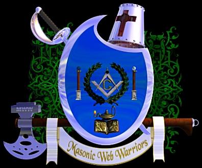 Masonic Wallpaper Mckim Clipart Freemason Templar Art Image