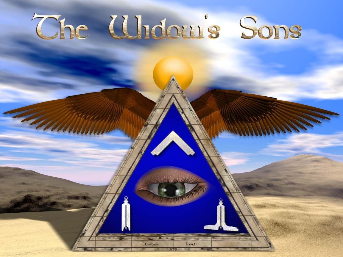 Masonic Clip Art